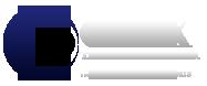 GMAX Technologies Ltd